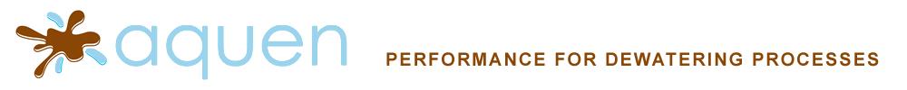 aquen Logo