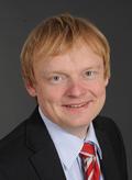 Dr.Christian Schroeder