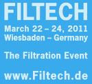 Filtech Wiesbaden