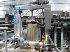 Deponiesickerwasser-3