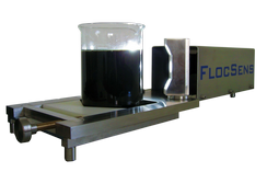 Lab FlocSens