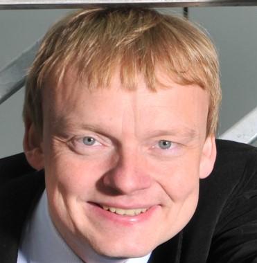 Dr.-Ing. Christian Schröder